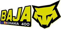 Baja 400
